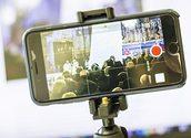 Laufende Gottesdienstübertragungen in den Medien